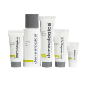 medibac_clearing_adult_acne_treatment_kit