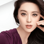 "Prueba ""Jamsu"" la nueva tendencia coreana de maquillaje"