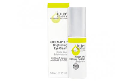 juice-beauty-brightening-eye-cream-2