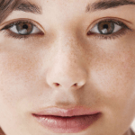 Productos Skin Care que necesitas para el otoño