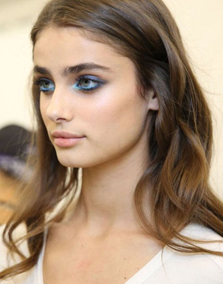 taylor-hill-look-3