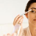 5 Tips de maquillaje para piel grasa