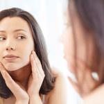 Rutina Skin Care para piel seca
