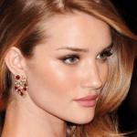 Trucos de belleza que les robamos a las modelos