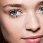 5 formas de agrandar la mirada con maquillaje
