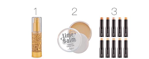 bases-de-maquillaje-para-piel-seca