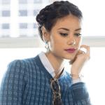 5 tips de maquillaje para el trabajo
