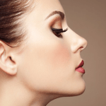 Maquillaje para piel seca