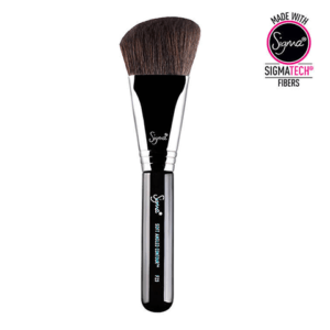 sigma-beauty-f23-soft-angled-contour-brush