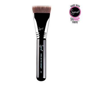 sigma-beauty-f77-chisel-and-trim