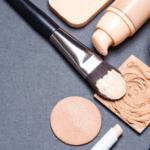 ¿Qué base de maquillaje escoger?