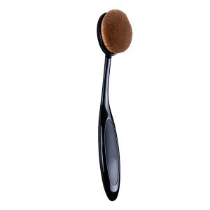 brocha cushion para maquillaje de Marifer Cosméticos