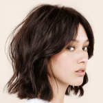 Estilos de cabello corto que están en tendencia