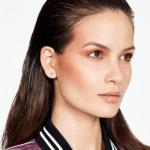 Prepárate para las tendencias de primavera en maquillaje