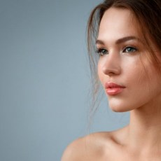 Makeup claves para un look natural