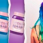 Marcas cruelty free de tintes de cabello