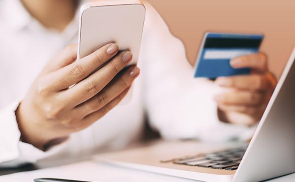 Tus compras online son seguras