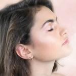 Glosario de maquillaje, los términos que debes conocer para convertirte en experta