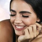 Pre makeup: pasos que debes hacer antes del maquillaje
