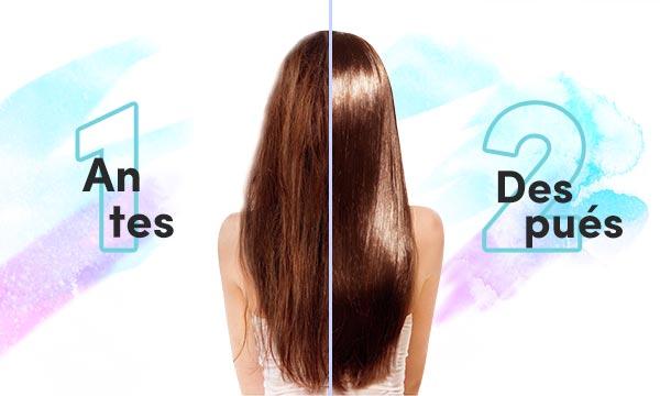tratamientos de cabello para hidratar
