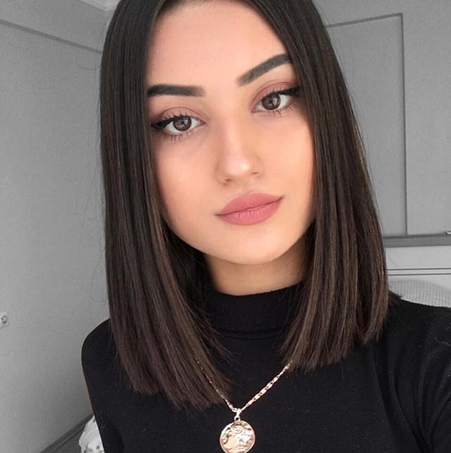 Looks de maquillaje de día usando Marifer Cosméticos
