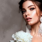 Maquillaje de novia para morenas, los DO and Don'ts