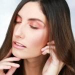 Los cosméticos que debes usar si tienes la piel grasa
