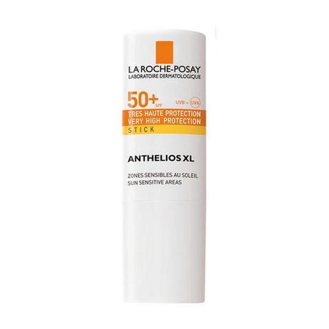 mejor crema antiarrugas para el cuidado de la piel