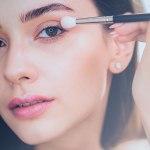 Trucos y tips de maquillaje para principiantes que te cambiarán la vida