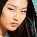 Tendencias de maquillaje en otras partes del mundo que debes copiar