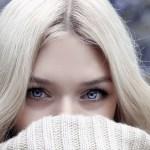 Cuidado de la piel durante el invierno