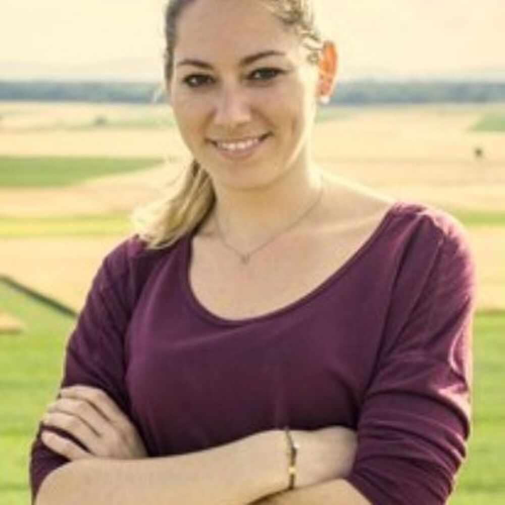 Nicole Mayer, M.A.
