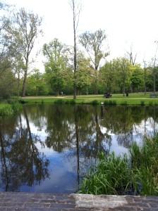 Vondelpark2