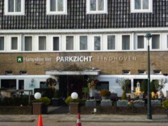 hotel_parkzicht_eindhoven
