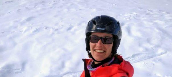 sneeuwpret vlog