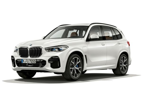 P90320130_lowRes_the-new-bmw-x5-xdriv