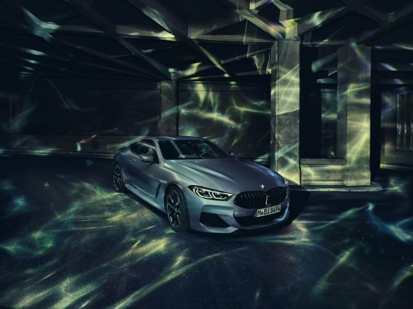 P90335194_lowRes_the-bmw-m850i-xdrive