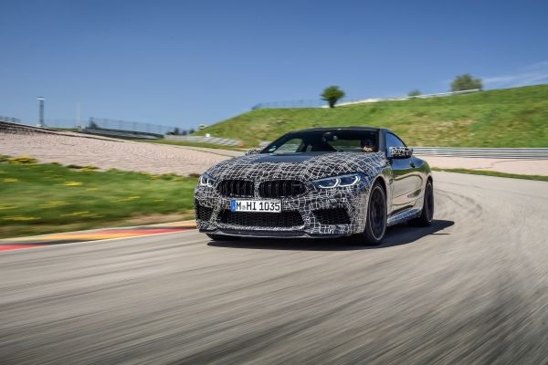 P90346908_lowRes_the-new-bmw-m8-compe
