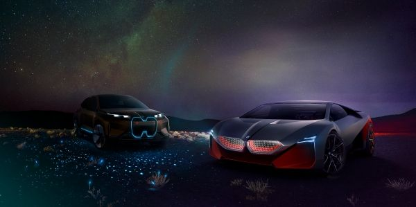 P90355910_lowRes_bmw-vision-inext-bmw