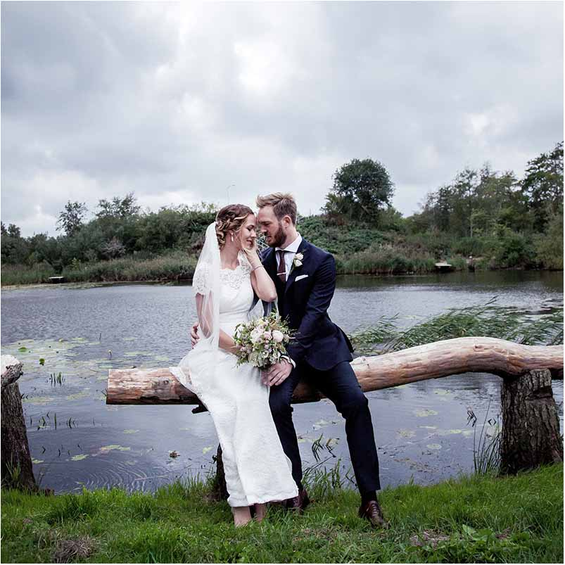 wedding pictures ideas