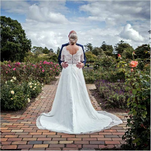 wedding photography checklist for photographers