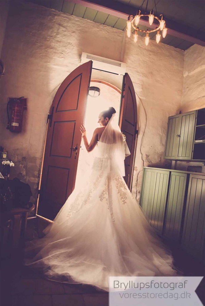 A Backup Strategy for the Wedding Photographer