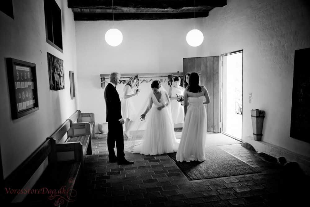 bryllup dronninglund slot 24