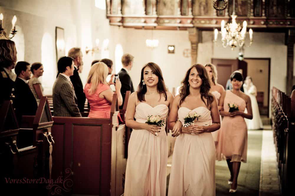 bryllup dronninglund slot 26