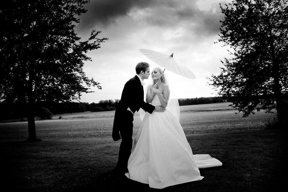 bryllupsfoto ved fotojournalist