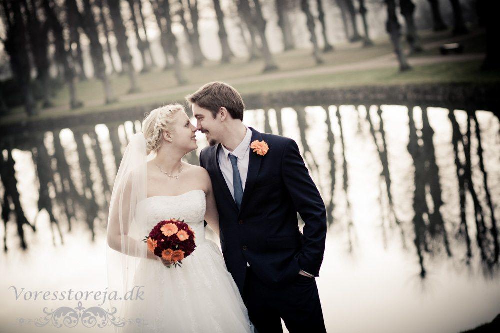 bryllupsfoto-128