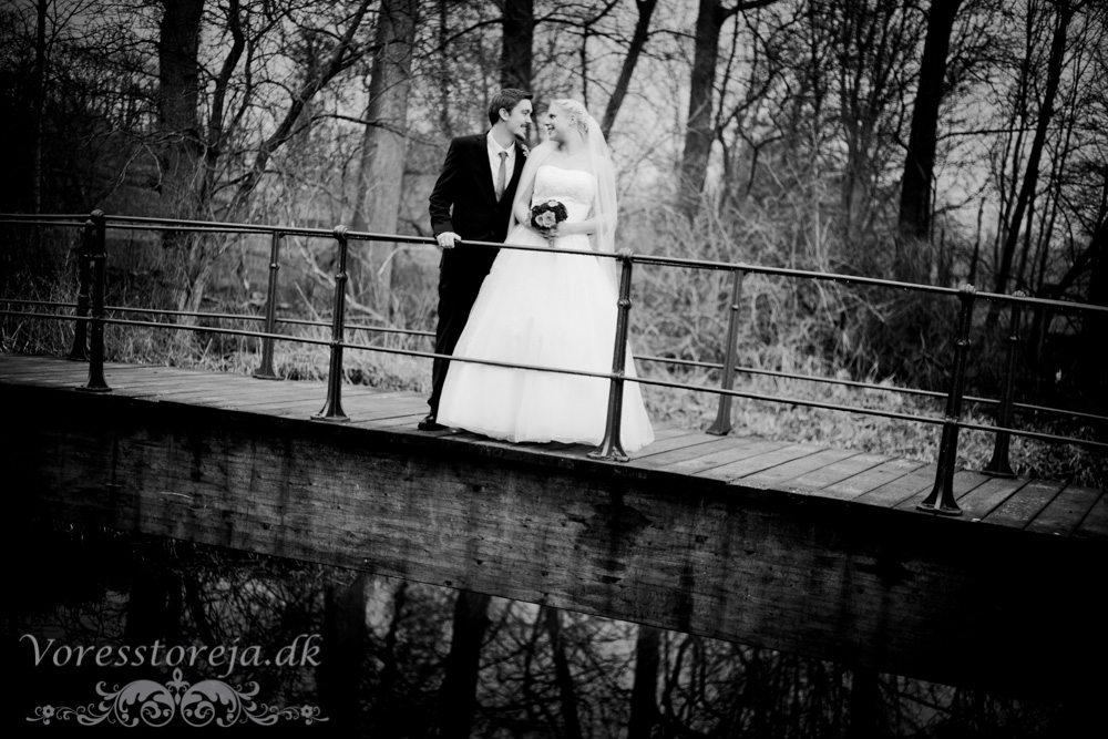bryllupsfoto-141