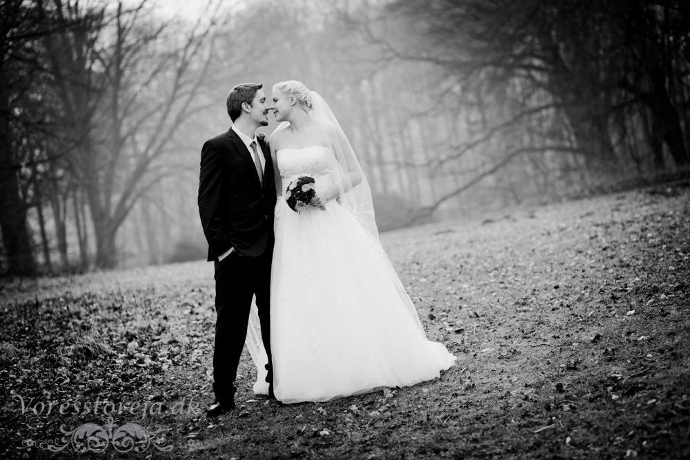 bryllupsfoto-201