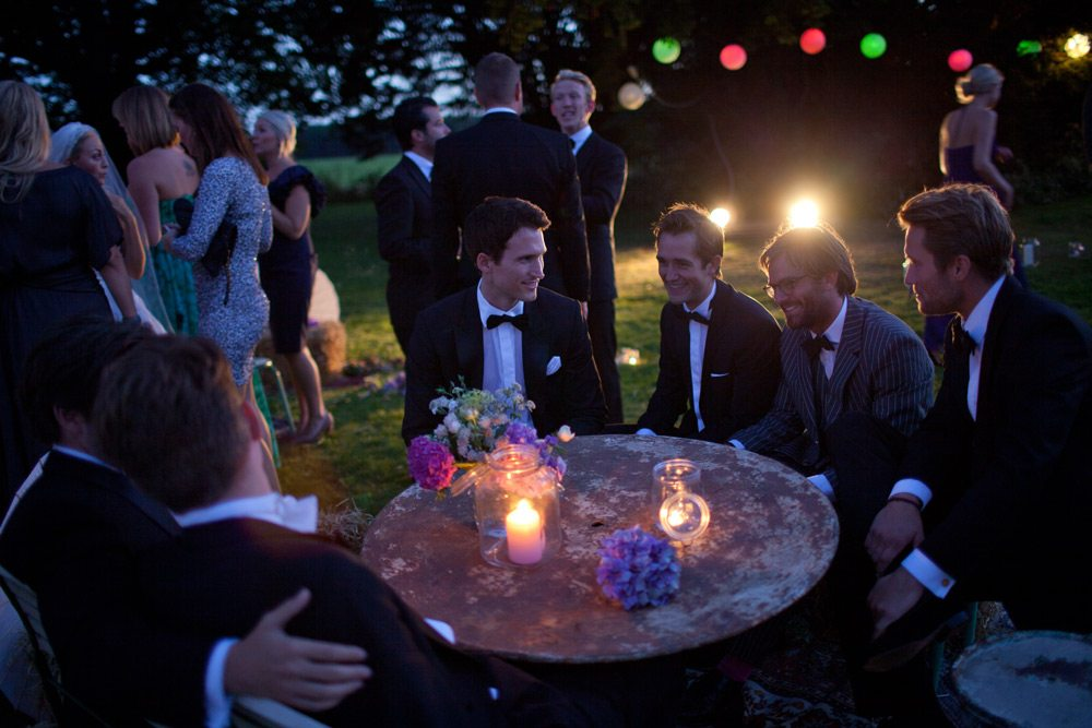 Smukke og unikke bryllupsbilleder i meget høj kvalitet til super priser