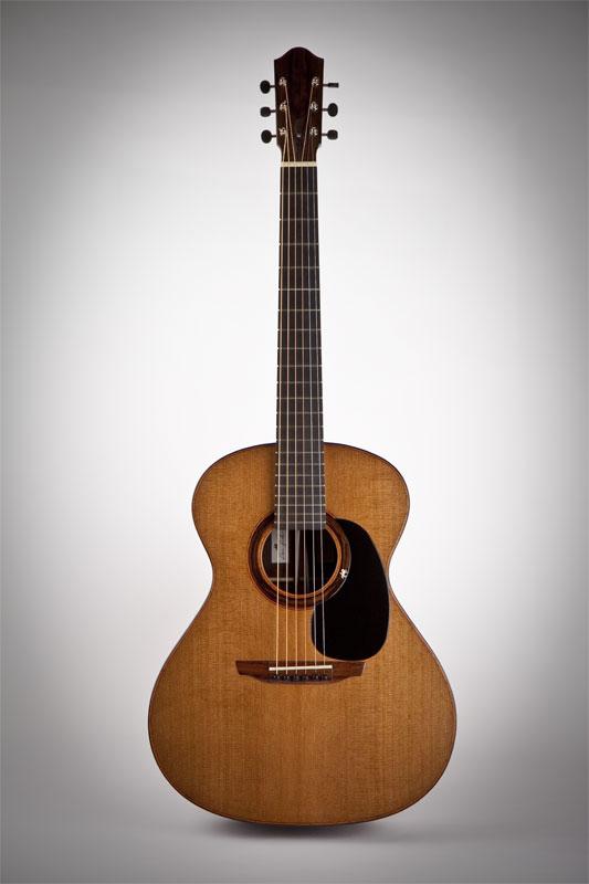 acoustic guitar florian vorreiter lutherie. Black Bedroom Furniture Sets. Home Design Ideas